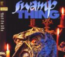 Swamp Thing Vol 2 159