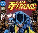 Team Titans Vol 1 8