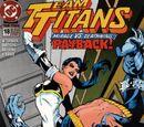 Team Titans Vol 1 18