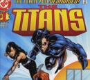 Titans Vol 1