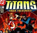 Titans Vol 1 26