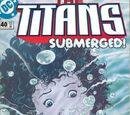 Titans Vol 1 40