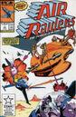 Air Raiders Vol 1 1.jpg