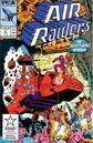 Air Raiders Vol 1 2.jpg