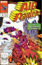 Air Raiders Vol 1 3.jpg
