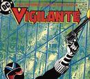 Vigilante Vol 1 25