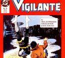 Vigilante Vol 1 31
