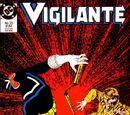 Vigilante Vol 1 35