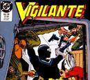 Vigilante Vol 1 38