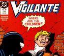 Vigilante Vol 1 39