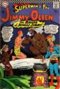Jimmy Olsen Vol 1 98.jpg