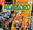 Warlord Vol 1 7