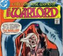 Warlord Vol 1 9