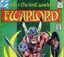 Warlord Vol 1 29