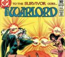 Warlord Vol 1 54