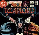 Warlord Vol 1 57