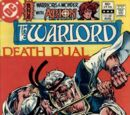 Warlord Vol 1 60