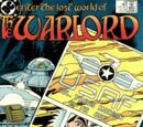 Warlord Vol 1 78