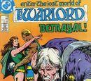 Warlord Vol 1 119