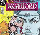 Warlord Vol 1 129
