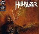 Hellblazer Vol 1 15