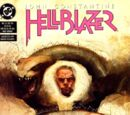 Hellblazer Vol 1 22