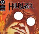 Hellblazer Vol 1 26