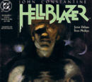 Hellblazer Vol 1 31