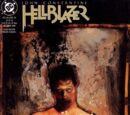 Hellblazer Vol 1 34