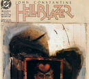 Hellblazer Vol 1 35