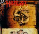 Hellblazer Vol 1 39