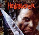 Hellblazer Vol 1 52