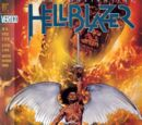 Hellblazer Vol 1 64