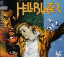 Hellblazer Vol 1 67