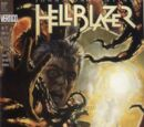 Hellblazer Vol 1 77