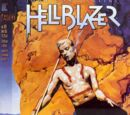 Hellblazer Vol 1 89