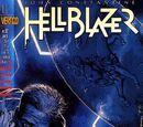 Hellblazer Vol 1 102