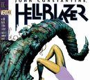 Hellblazer Vol 1 108