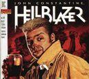 Hellblazer Vol 1 120
