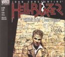 Hellblazer Vol 1 134