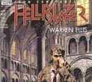 Hellblazer Vol 1 142
