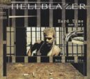 Hellblazer Vol 1 146