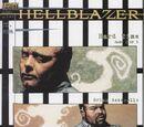 Hellblazer Vol 1 147