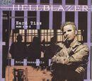 Hellblazer Vol 1 150