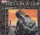 Hellblazer Vol 1 151