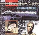 Hellblazer Vol 1 158