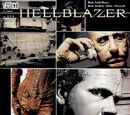 Hellblazer Vol 1 172