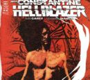 Hellblazer Vol 1 212