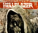 Hellblazer Vol 1 219