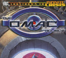 The OMAC Project (Collected)